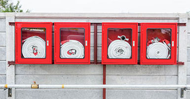 fire-hose-cabinets