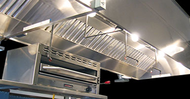 kitchen-fire-suppression-hood-systems
