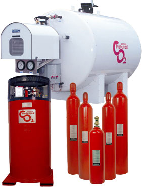 ansul-co2-fire-suppression-systems