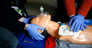 cpr_aed (1)