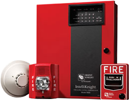 fire-alarm-system (2)