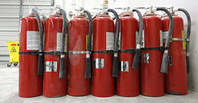 fire-extinguisher (1)